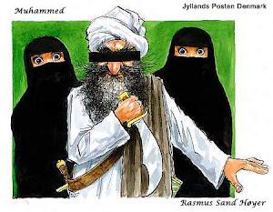 Mahoma_terrorista