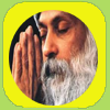 Here you can read osho suvichar and anmol vachan