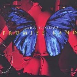Ezra Thomas