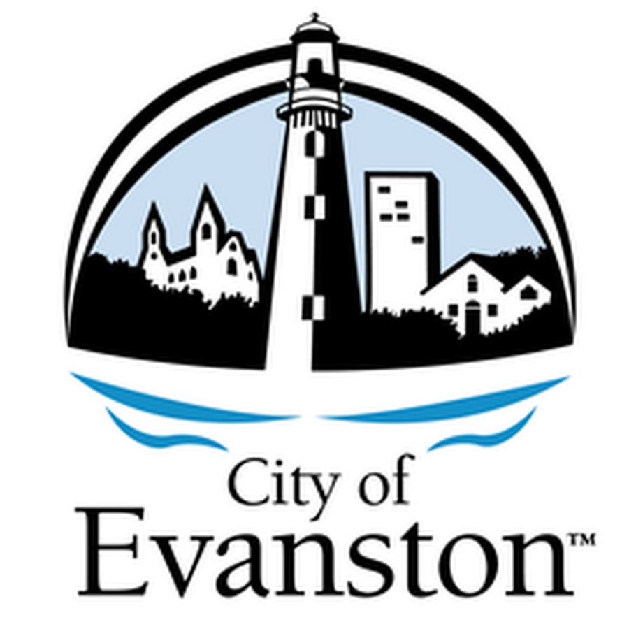 City Of Evanston Police Department