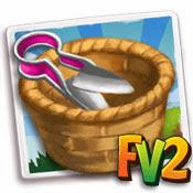 farmville 2 cheats for shearing baskets farmville 2 sheep nursery