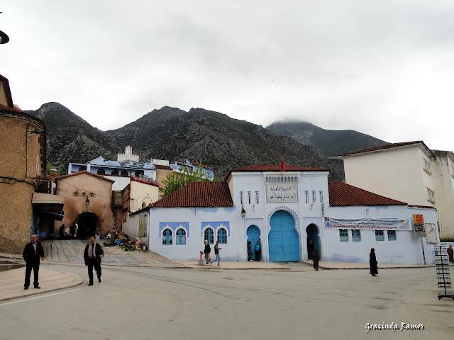 Marrocos 2012 - O regresso! - Página 9 DSC07531