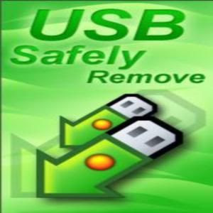 USB Safely Remove 5.2.1.1195