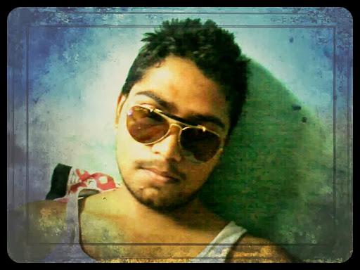 Rahul Pal