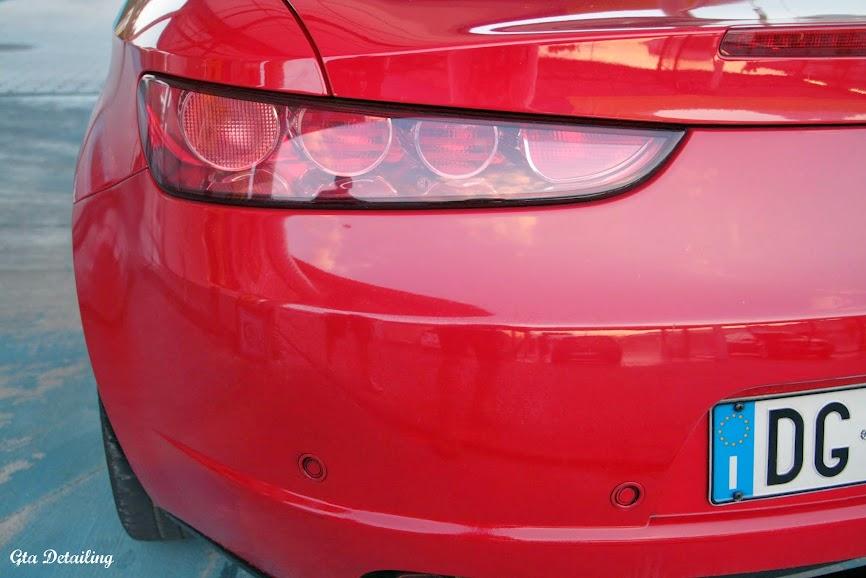 "Gta Detailing VS Alfa Romeo Spider ""Tav(Thelma) & Ghid (Louise)""  [Ghid,Tav86,Alesoft] IMG_0183"
