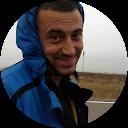 Ilian Vardarov