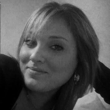 Kristen Breen