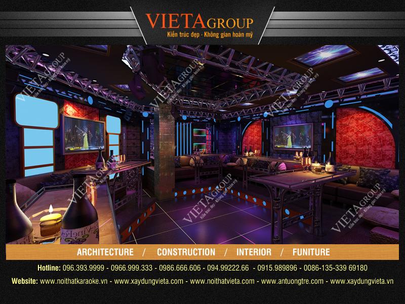 Thiet Ke Karaoke 16 Nguyen Khang%2B%285%29