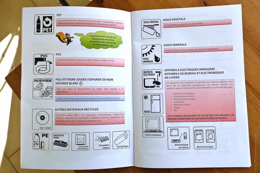 Инструкция по сбору макулатуры на предприятии в красноярске принимают макулатуру