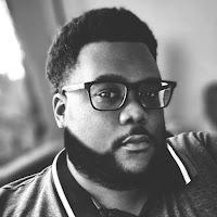 Shaquille Jones's avatar