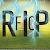 RIP FC