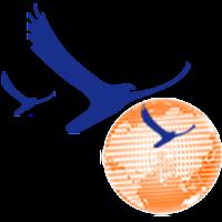 Profile picture of cyberianpak