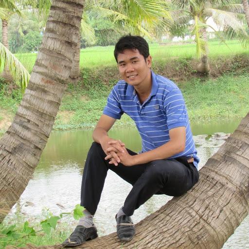 Việt Đức Cà Mau Life