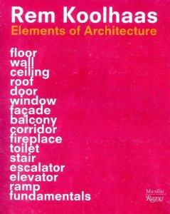 Venice Biennale Elements Book51xOlzIkqNL._SY300_.jpg