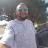 Juan Del Bosque avatar image