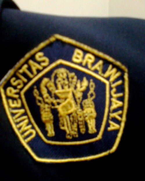 Brawijaya