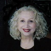 Kathy Mcnally