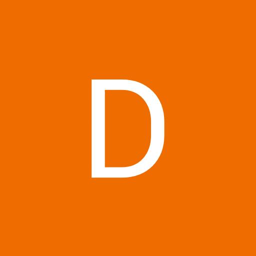 Denisa Sramkova