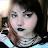 ilove justinbieber avatar image