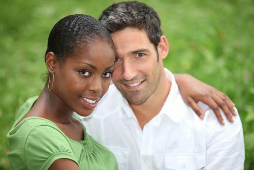 Men Dating With Black Women Black Dating