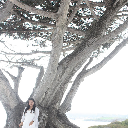 Phia Xiong Photo 19