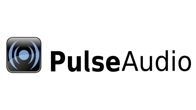 pulseaudio_logo.png
