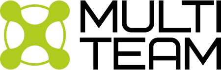 Команда организаторов - Multi-Team