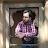 Hamza Bandukwala avatar image