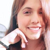 Monica Umaña's avatar
