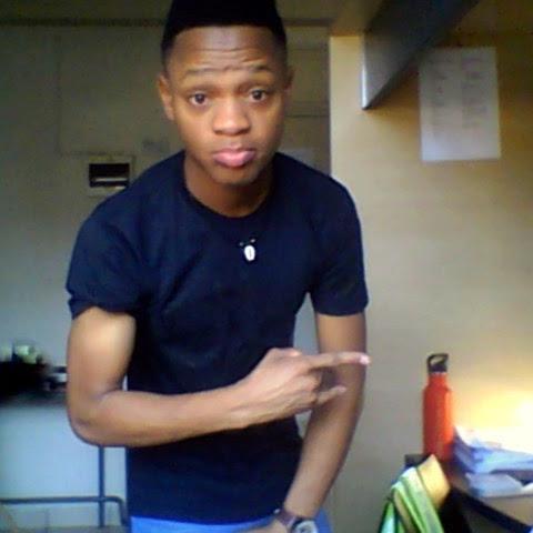 Jason Supreme Masila