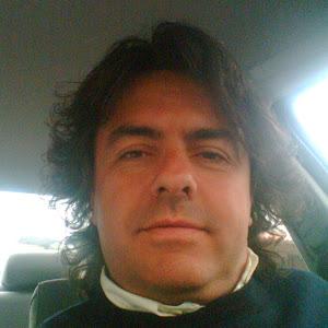 Andrea Merlini