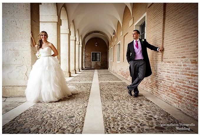 fotografia de boda en el Sur de Madrid.