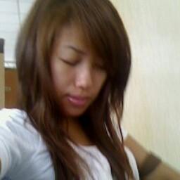 Lin Xin Photo 17