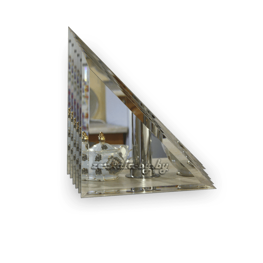 Зеркальная плитка BY 1543