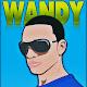 wandy