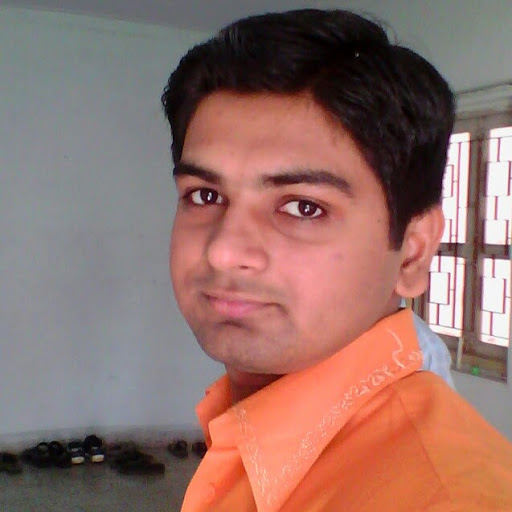 Kinal Patel Photo 11