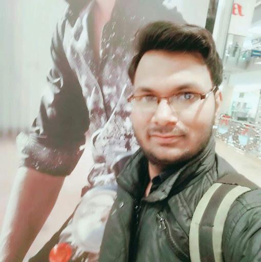 Prashant Kumar review