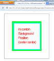Mengenal Background Image Position Di Css
