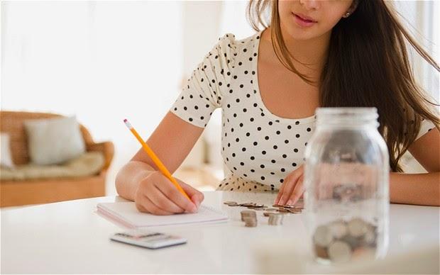 saving tips 2245371b Cách khiến cho nhà tuyển dụng đánh giá tốt hồ sơ xin việc của bạn