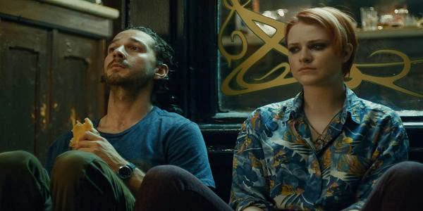 Single Resumable Download Link For English Movie Charlie Countryman (2013) Watch Online Download High Quality