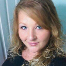 Megan Holder Photo 13