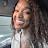 Krystal Smith avatar image