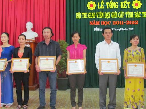 Hội thao giáo viên dạy giỏi cấp tỉnh bậc THCS năm học 2011 - 2012 - IMG_1397.jpg