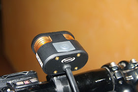 Luces BBB - Scope 1300