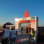 Ironman 70.3 Pescara 2014
