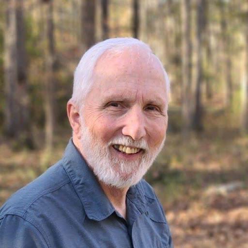 Wayne Pearson