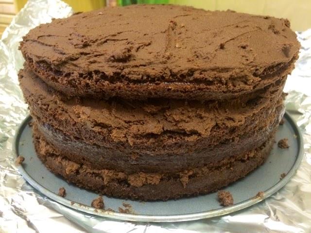 baking-blog