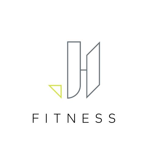 Josh Hubbard