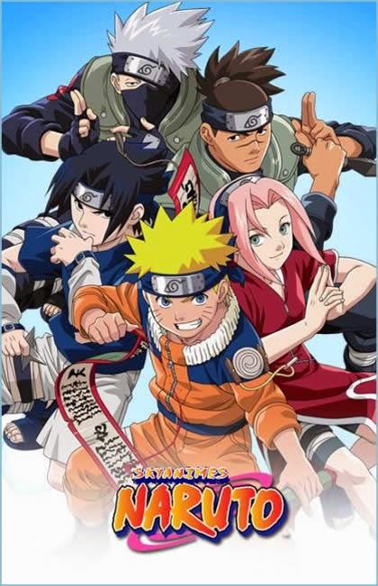 Naruto000