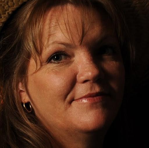 Laura Milliorn